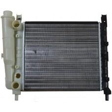 Radiatore Motore FRIGAIR 0104.3013