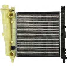 Radiatore Motore FRIGAIR 0104.3014