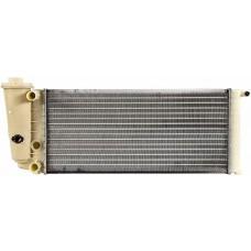 Radiatore Motore FRIGAIR 0104.3018