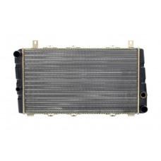 Radiatore Motore FRIGAIR 0125.3001