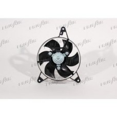 Elettroventola Raffreddamento Motore FRIGAIR 0504.1173