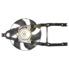 Elettroventola Raffreddamento Motore FRIGAIR 0504.1404