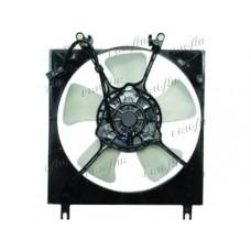 Elettroventola Raffreddamento Motore FRIGAIR 0516.1002