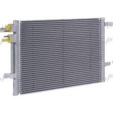 Condensatore Aria Condizionata Firgair 0805.3027