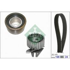 Kit Distribuzione INA 530062710