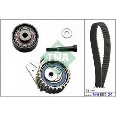 Kit Distribuzione INA 530062810