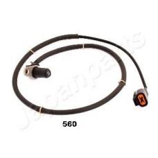 ABS-560 1X SENSORE GIRI RUOTA ABS