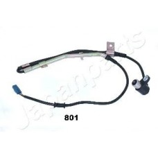 ABS-801 1X SENSORE GIRI RUOTA ABS