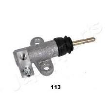 CY-113 1X CILINDRETTO FRIZIONE