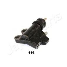 CY-116 1X CILINDRETTO FRIZIONE