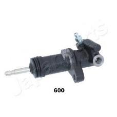 CY-600 1X CILINDRETTO FRIZIONE