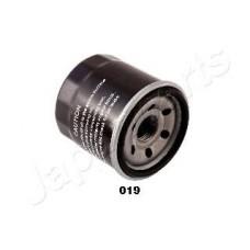 FO-019S Filtro Olio motore