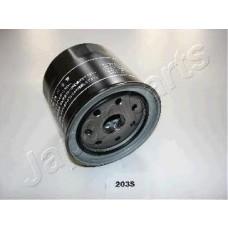 FO-203S Filtro Olio motore