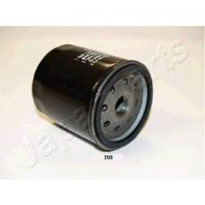 FO-398S Filtro Olio motore