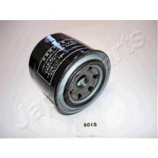 FO-601S Filtro Olio motore