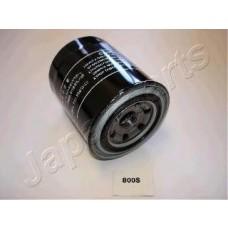 FO-800S Filtro Olio motore