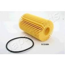FO-ECO094 Filtro Olio motore